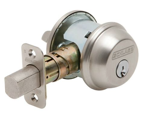 deadbolt locks for doors best door lock shopping guide bob vila