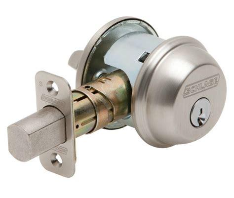 schlage door locks best door lock shopping guide bob vila
