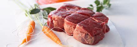 cuisiner du boeuf conseils et astuces pour cuisiner la viande de boeuf
