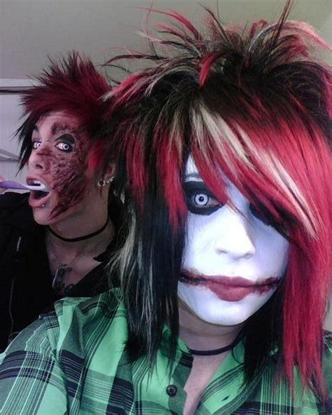 blood on the dance floor jayy and dahvie images botdf