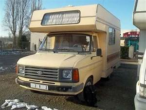 Camping Car Ford Transit Occasion : ford occasion toutes les annonces ford occasion vendre html autos weblog ~ Medecine-chirurgie-esthetiques.com Avis de Voitures