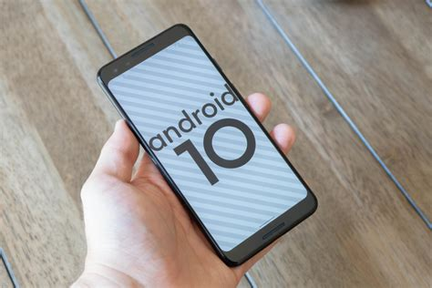 android  ten essential tips  overlooked features