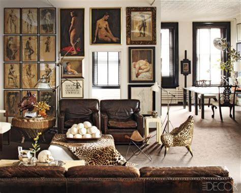 rumored news on living room art decor exposed