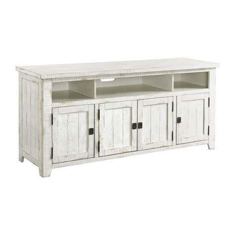 Office Supplies Nantucket by Martin Svensson Home Nantucket Tv Stand