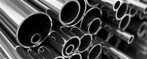 light and strong metal new super steel alloy is as strong as titanium but 10