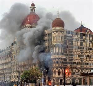 Pakistan court again adjourned trial in Mumbai attacks ...