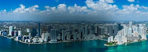 adresse chambre de commerce miami la ville est considérée comme le nec du voyage