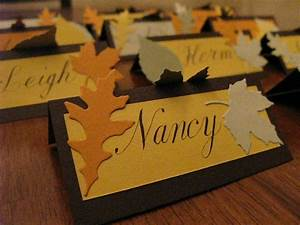Paper source templates place cards 4 best for Paper source templates place cards