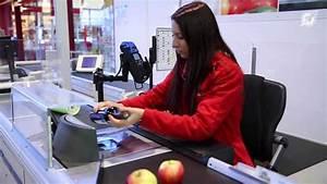 Einzelhandelskauffrau Ausbildung Gehalt : ausbildung bei akzenta verk ufer in und kaufmann frau im einzelhandel youtube ~ Eleganceandgraceweddings.com Haus und Dekorationen