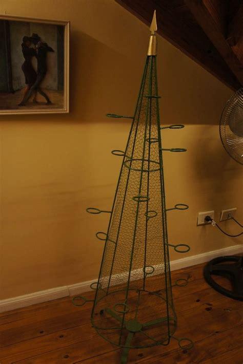 arboles de navidad en hierro buscar  google arboles