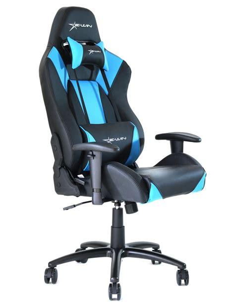 ewin series ergonomic computer gaming office chair