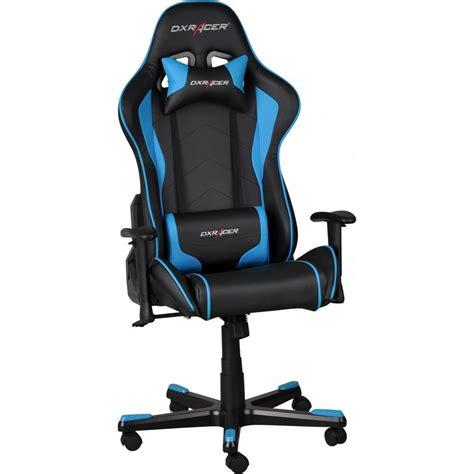 chaise baquet de bureau chaise bureau gaming chaise bureau gamer chaise bureau