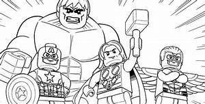 Download Gratis Gambar Mewarnai Lego Spiderman