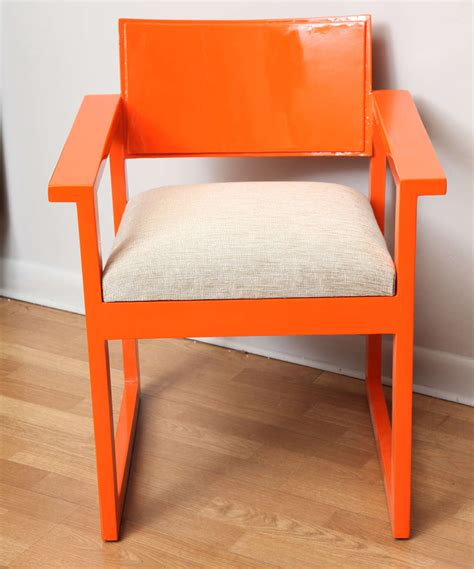 bauhaus arm chair for sale at 1stdibs