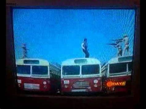 ksrtc bus classic youtube