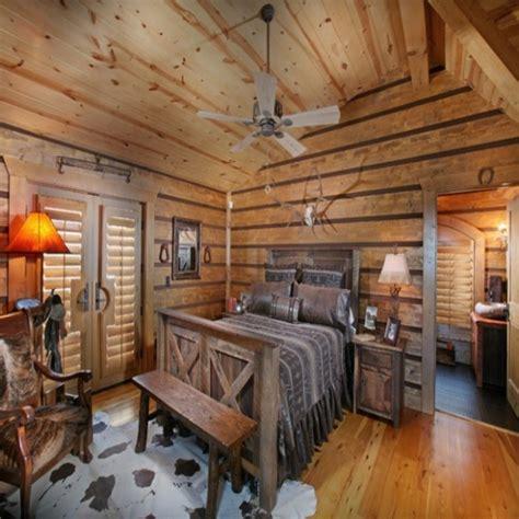 rustic interior design ideas country rustic tin bathroom walls rustic western bathroom ideas