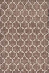 Modern geometric contemporary moroccan style carpet large for Modern carpet pattern red