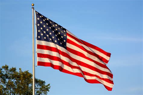 unites stated  america    flag tough tex flags