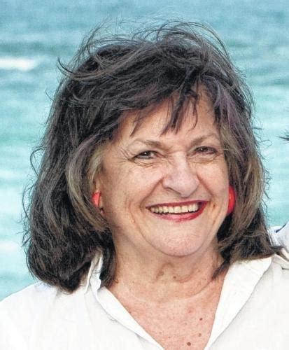 Janice Vaughan Obituary Galax Va Carroll News
