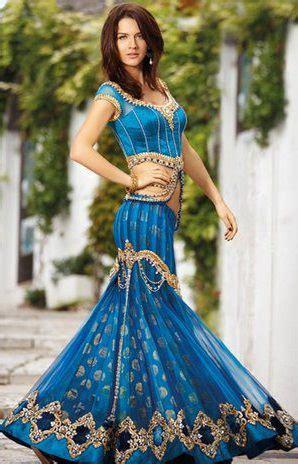 zainas collections indian langa choli exclusive