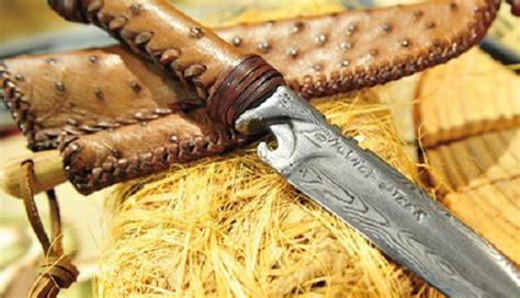 meilleur couteau de cuisine meilleur couteaux de cuisine type meilleurs couteaux