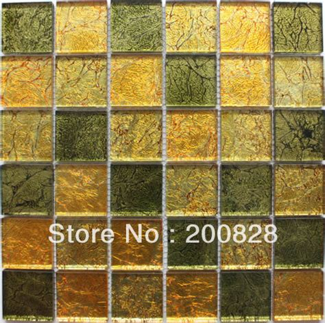 lowes canada hexagon tile maxed color kitchen backsplash glass lowes mosaic tile