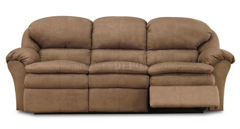 Reclining Microfiber Sofa And Loveseat Set by Camel Microfiber Modern Reclining Sofa Loveseat Set