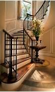 Beautiful Staircase Interior Interior Railings 023 Interior Railings