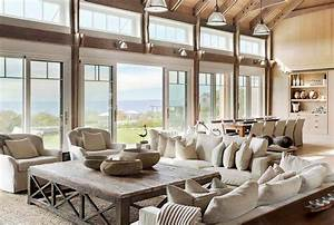 017 Island Retreat Marthas Vineyard Interior Design
