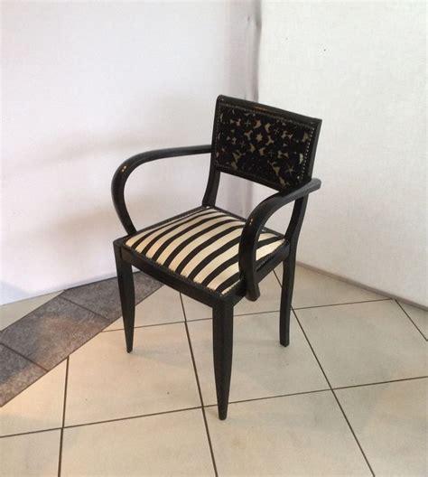 fauteuils bridge les 25 meilleures id 233 es de la cat 233 gorie fauteuil bridge