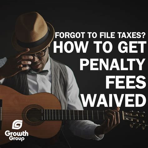 To reach another division with the secretary of state's office, please go to the main agency contact information page. Can musician reduce IRS fees? Yes, here's how | Growth Group