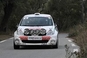 Cote Argus Clio 3 : l 39 argus au rallye du var en clio r3 maxi actus auto auto evasion forum auto ~ Gottalentnigeria.com Avis de Voitures