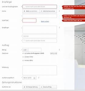 Wie Funktioniert Paypal Bei Ebay : paypal wo muss ich bei meinem e banking den ~ A.2002-acura-tl-radio.info Haus und Dekorationen
