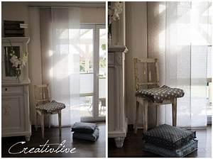 Wohnzimmer Vernderungen CreativLIVE