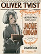 Oliver Twist (1922 film), featuring Lon Chaney | full movie