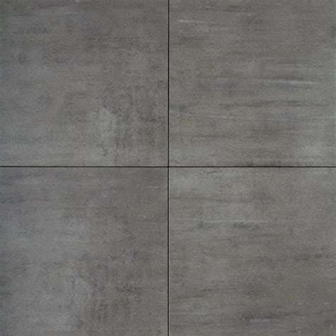 gray wall tile bathroom tile texture grey ideas 35464 design inspiration styling bathrooms pinterest