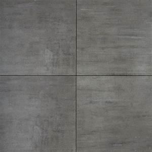 Bathroom tile texture grey ideas 35464 design inspiration for Modern flooring pattern texture