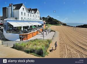 Hotel De La Plage Film : h tel de la plage featuring in the film les vacances de ~ Nature-et-papiers.com Idées de Décoration