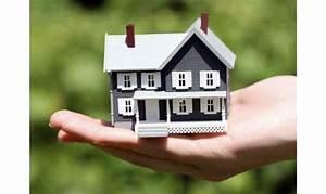 schatten waarde huis