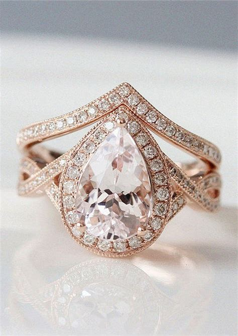 25 affordable engagement rings ideas on