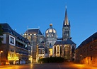 15 Best Things to Do in Aachen (Germany) - The Crazy Tourist