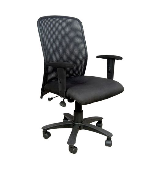 Chair Price by Net Mesh Arms Revolving Office Chair Buy Net Mesh Arms