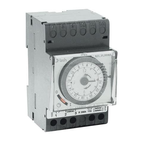 horloge de bureau windows installer horloge sur bureau 28 images installer des