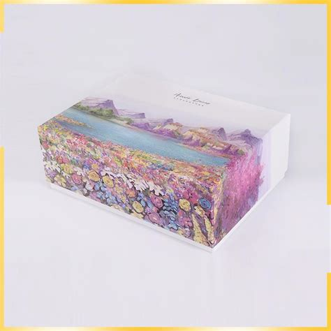 Decorative Gift Boxes With Lids - large decorative gift boxes with lids manufacturers and