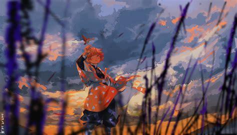 Kimetsu no yaiba agatsuma zenitsu #kimetsunoyaiba #agatsumazenitsu #anime. Demon Slayer: Kimetsu no Yaiba HD Wallpaper | Background Image | 1920x1097 | ID:1079547 ...