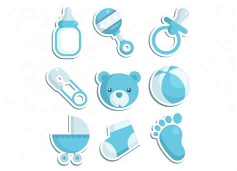 deco chambre bebe fille stickers pour la naissance de votre bébé il sera enchanté