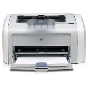 All drivers available for download have been scanned by antivirus program. HP Laserjet 1020 Driver - Download   Dodownload.net