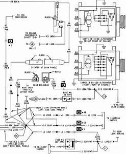 My 1989 B350  5 2