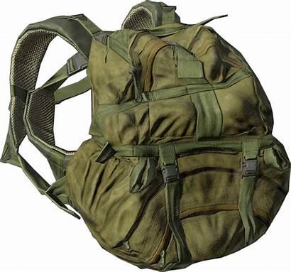 Dayz Backpack Combat Tortilla Sposn Wiki Gamepedia