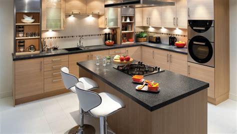 amenager une cuisine comment aménager une cuisine